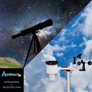astrometeom